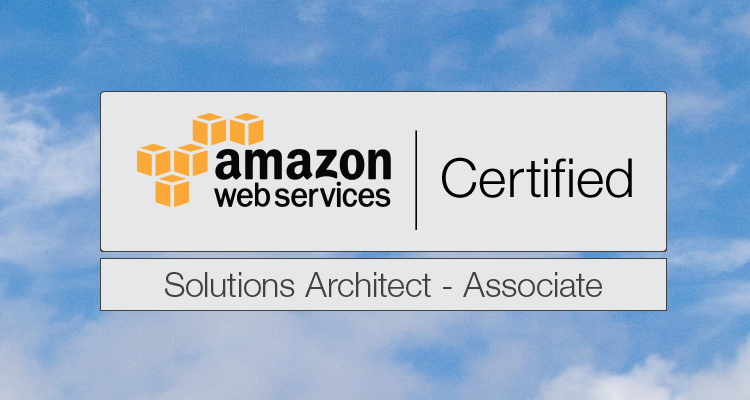 7 Steps Guide To Aws Solution Architect Certification Zenincloud